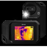 FLIR C2 Συσκευή θερμικής απεικόνισης