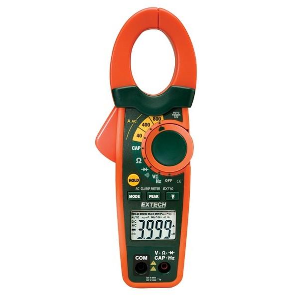 EX710  800A AC ΑΜΠΕΡΟΤΣΙΜΠΙΔΑ