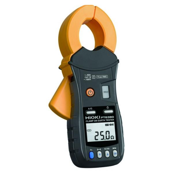 FT6381 ΑΜΠΕΡΟΤΣΙΜΠΙΔΑ ΓΕΙΩΣΗΣ με Bluetooth
